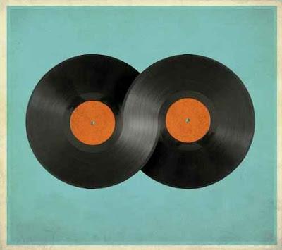 Musica Forever