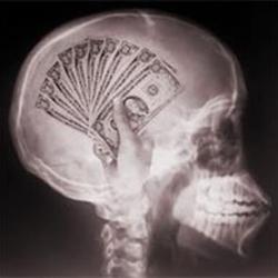cerebro-dinero1