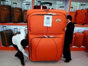 llevar-maletas-300x228