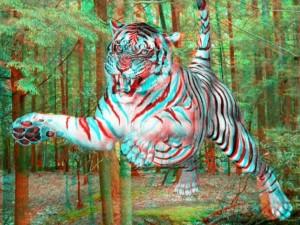 tigre-3d-rf_448149