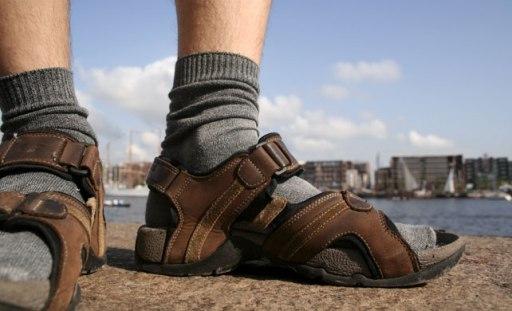 socks_sandals_gq_24aug10_rex_b