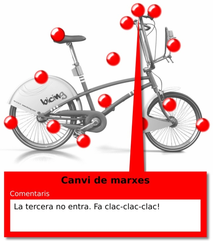 bicing_informa_incidencies