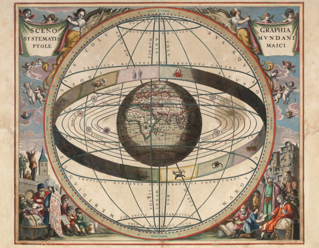 cellarius_ptolemaic_system-2